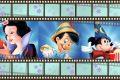 The Walt Disney Project - Prima Tappa