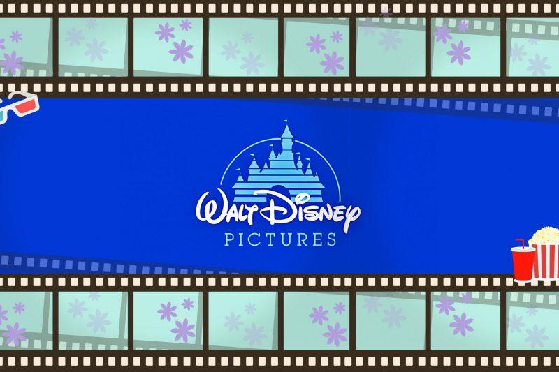 The Walt Disney Project
