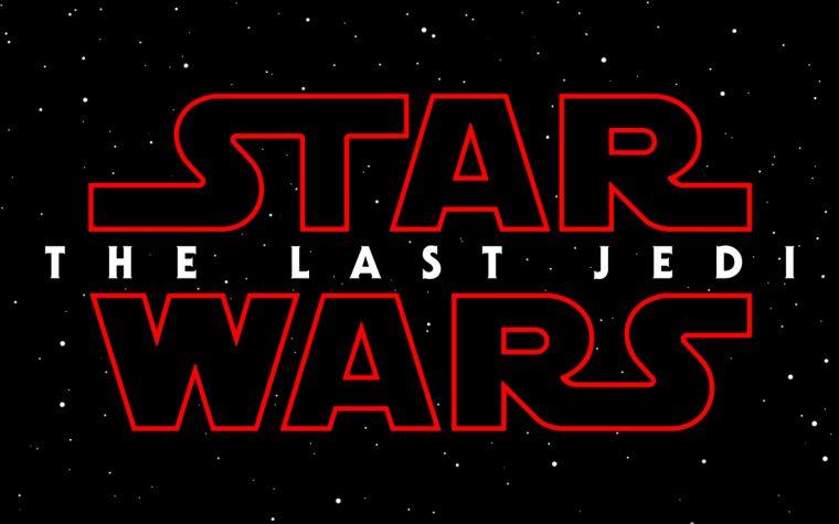 """""""Star Wars – Gli Ultimi Jedi"""" Primo Trailer"""