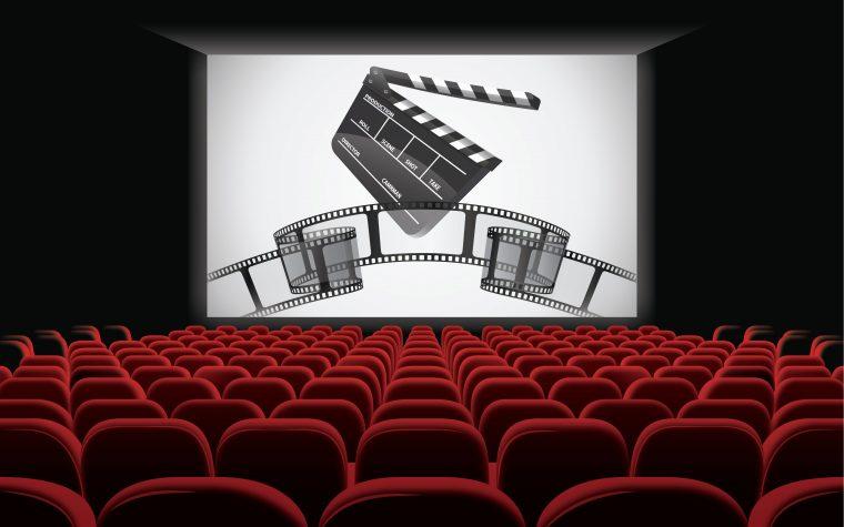 Watchlist Autunno 2017: 10 film che vorrei vedere!