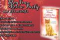 Review Party - Oliver, il gatto che salvò il Natale di Sheila Norton