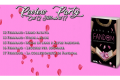 Review Party - Fandom di Anna Day. Vinci una copia del libro!