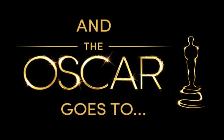 And the Oscar Goes To… 2019