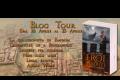Blog Tour - Gli Eroi Perduti. Le mura di Cartavel di Simone Laudiero