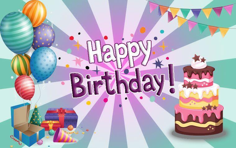 Buon secondo compleanno, Blog!