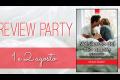 Review Party - Nel silenzio del mio amore di Staci Hart