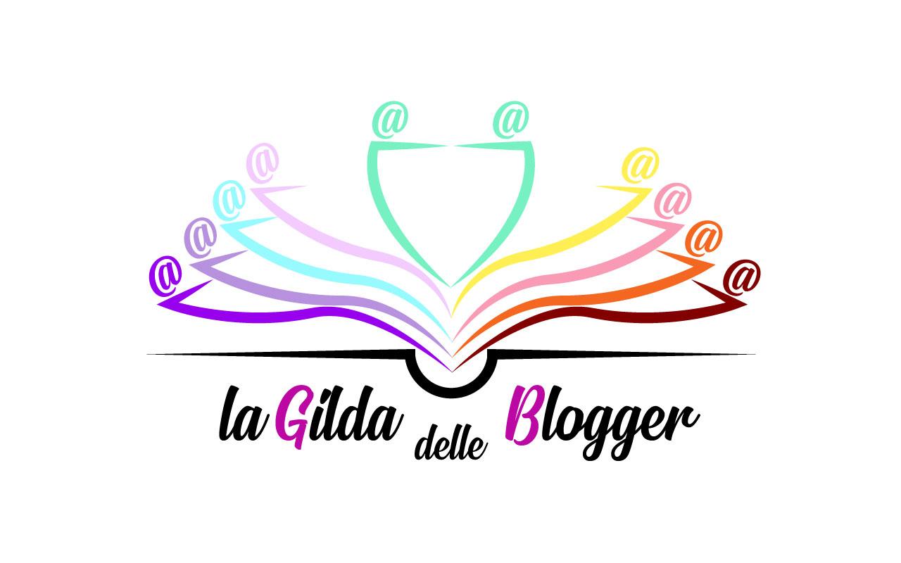 Comunicato - la Gilda delle Blogger