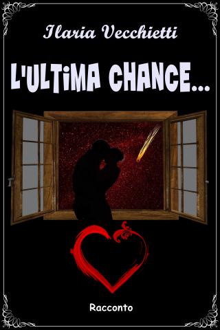 SPOTLIGHT - L'ultima chance