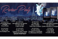 La mano scarlatta - Review Party