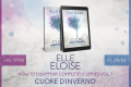 Cuore d'inverno - Review Party