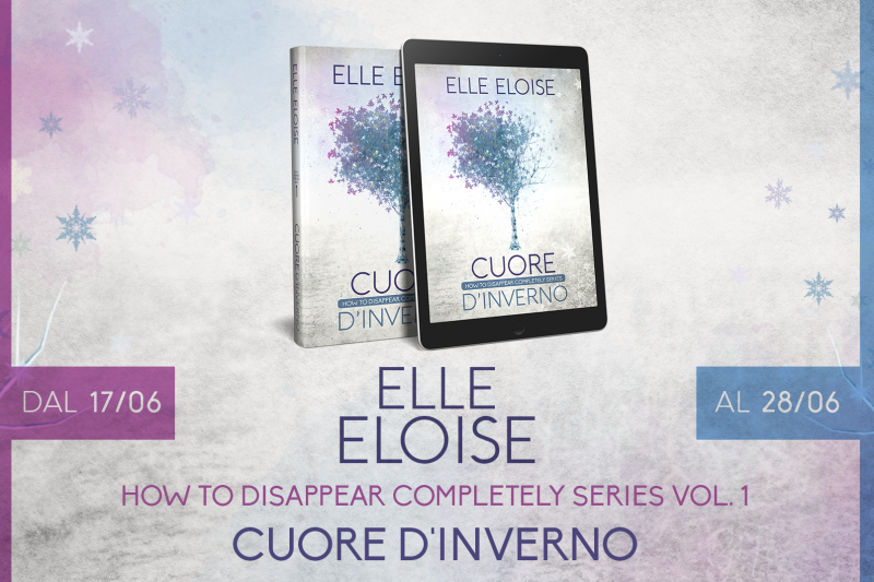 Cuore d'inverno – Review Party