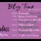 Loveless di Alice Oseman - Blog Tour
